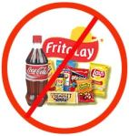 no_junk_food
