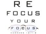 refocus-your-focus_t
